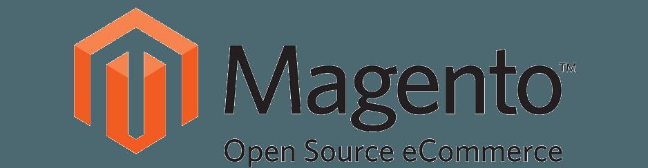 Magento2 UID Validierung