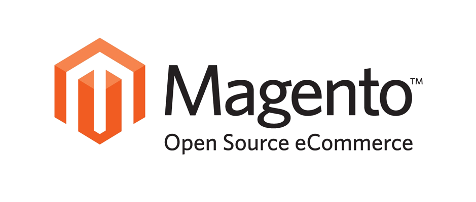 ea6636d8b6 Magento Open Source Onlineshop - CopeX eCommerce Agentur Linz