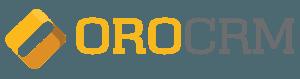 orocrm-logo-transparent