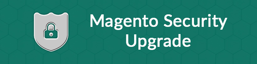 Magento Security-Patch SUPEE-7405