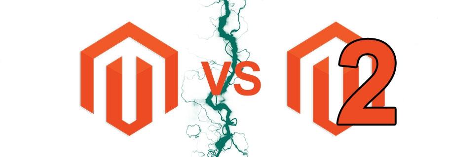 APIs in Magento 1 und Magento 2 – REST vs. SOAP