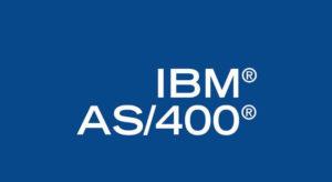 IBM AS400 Magento