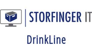DrinkLine Magento