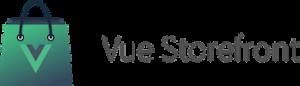 VueStorefront-Logo