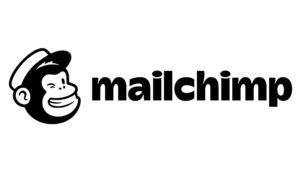 Mailchimp - Magento