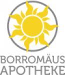 Borromäus Apotheke