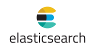 Elasticsearch - Magento